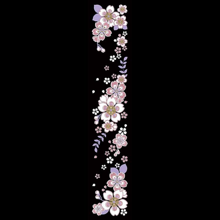 ソメイヨシノの花言葉は「高貴」「清純」